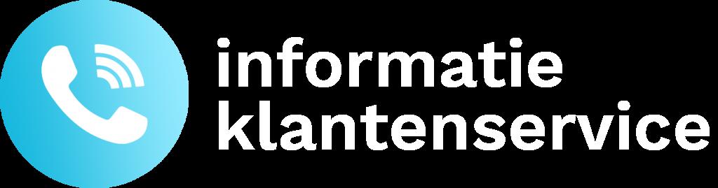 VGZ | informatieklantenservice